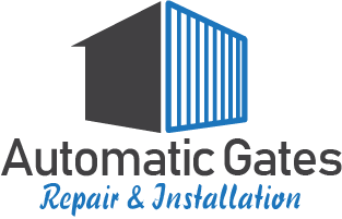gates repair arlington, tx