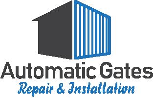 gates repair arlington, tx