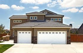 Garage Door Repair Arlington